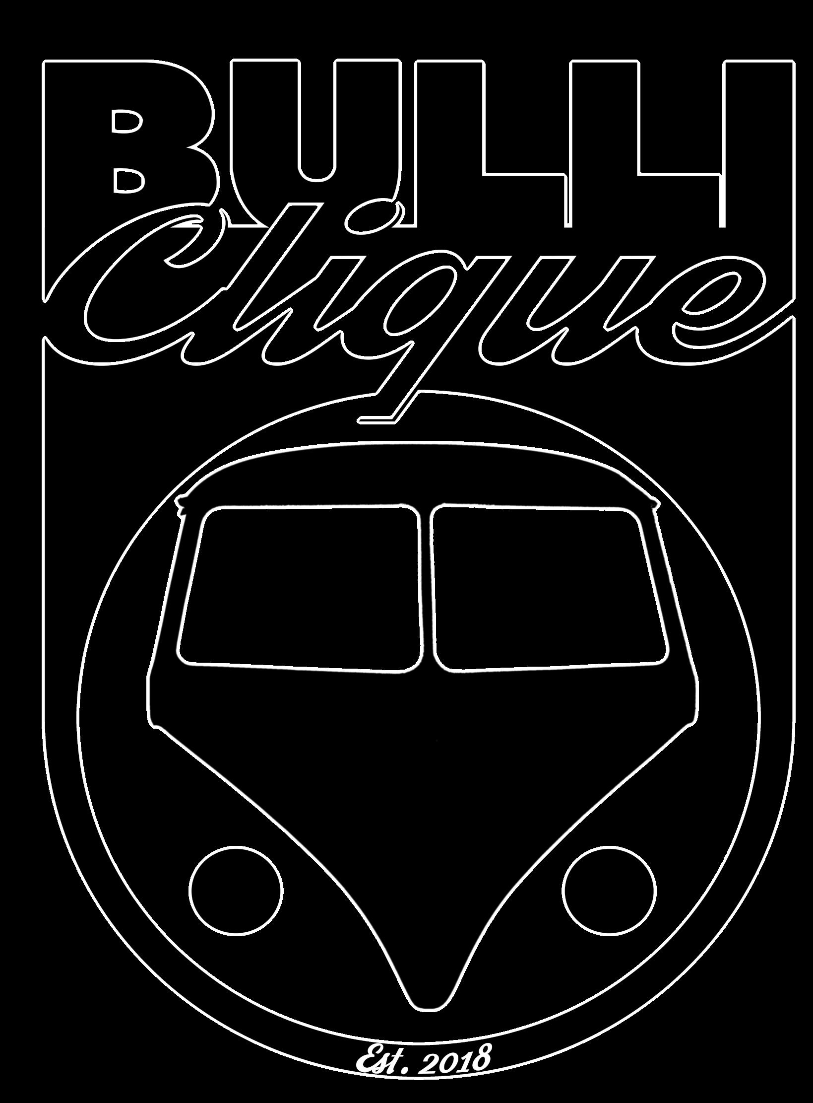 Bulli-Clique